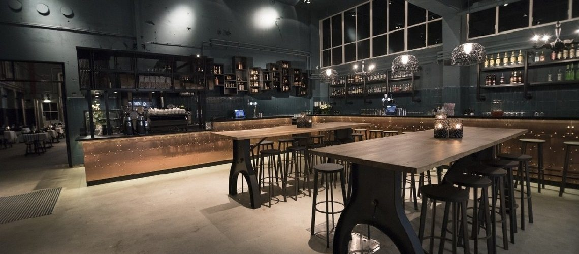 droom-voor-singles-cafe